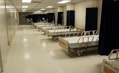 Project RED: Are Hospitals Pushing to Discharge Patients Too Soon?