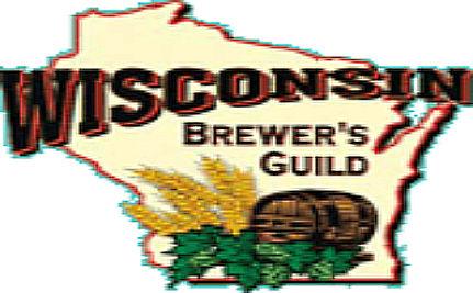 Wisconsin Gov. Walker's (Sneaky) War on Craft Beer