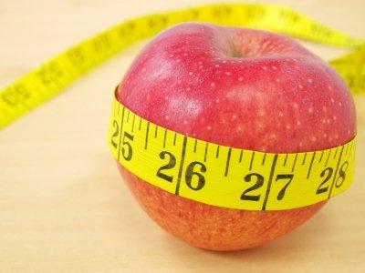 Common Sense Nutrition Beats Out Fad Diets