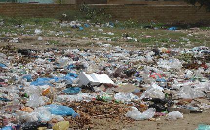 Plastic Bag Industry Says ChicoBag is Talking Trash