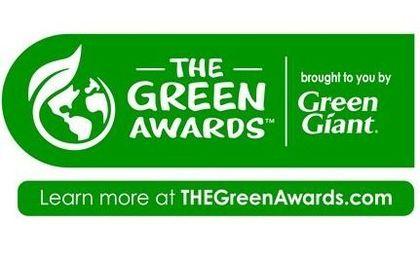 Zero Waste Lifestyle Wins Parent Green Award