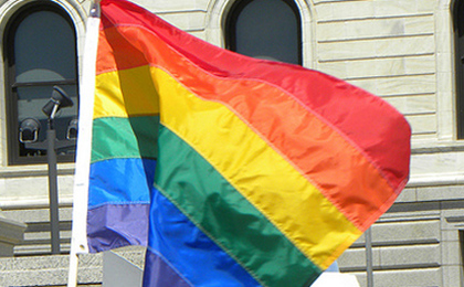 Breaking: New York Senate Votes To Legalize Same-Sex Marriage