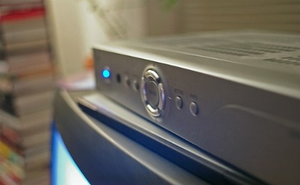 Your DVR Wastes More Energy Than Your Refrigerator