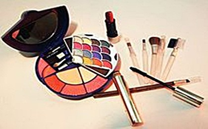 The Safe Cosmetics Act Would Protect Consumers