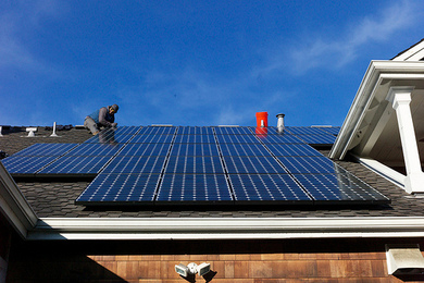 3 Solar Financing Options Most Americans Don't Know About
