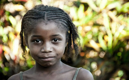 UK Government Must Help End Child Marriage