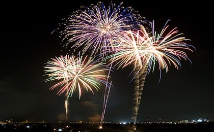 How To Have a Greener Fourth of July