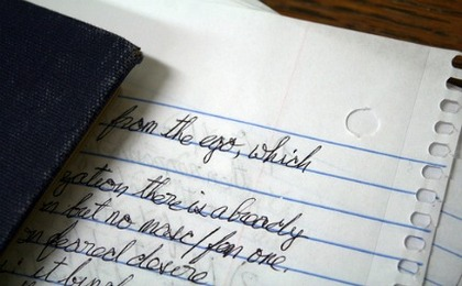 Should Kids Still Learn to Write in Cursive?