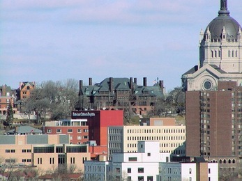 Minnesota Shutdown Now Longest In Recent State History