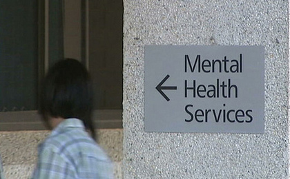Patients Attack Employees in California's Mental Hospitals