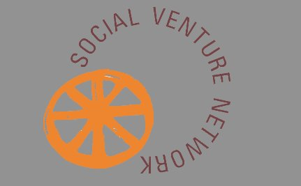 Meet Social Venture Network's 2011 Innovation Award Winners
