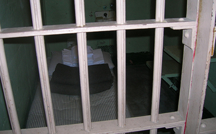 California Prisoners End Hunger Strike