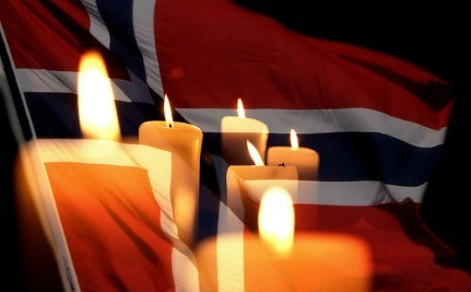 Media Criticized For First Blaming Muslims For Norway Attacks