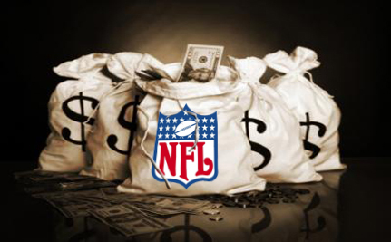 Men Will Be Boys: The NFL Lockout Ends With Labor Agreement