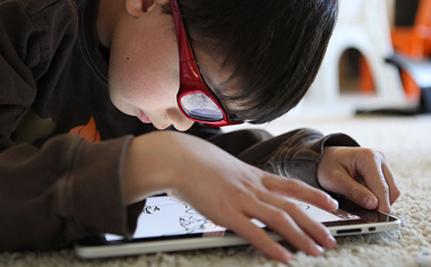 South Korea Schools Going Totally Digital