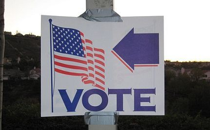 Tell Gov. Walker To Stop Disenfranchising Voters