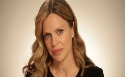 True Blood Star Kristin Bauer: It Gets Better (VIDEO)