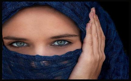 Italy Approves Draft Bill to Ban Burqas