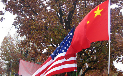 China Holds $1.1 Trillion of US Debt (video)