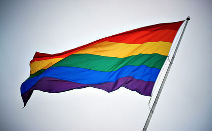 Zimbabwe: 5 Men Arrested for Being Gay