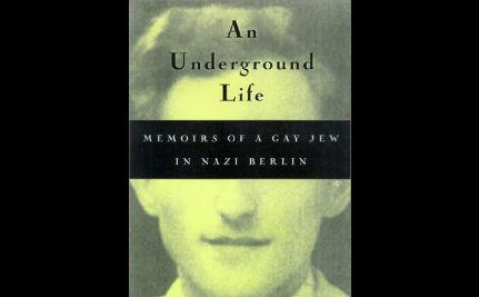 Living Gay Holocaust Survivor Identified