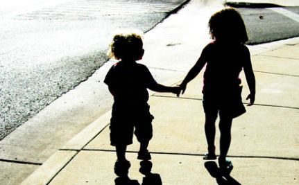 Autism Rate in Siblings Higher Than Thought