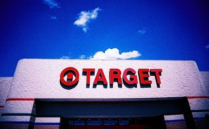Employee Claims Target Fired Her For Union Push