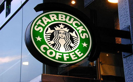 Fired Dwarf Barista Wins $75,000 From Starbucks