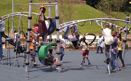 All School, No Play: Student Learning Suffers With The Demise Of Recess