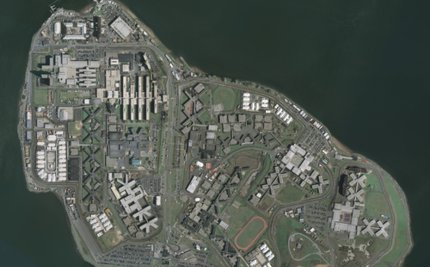 No Plan to Evacuate Rikers Island Inmates, Says Bloomberg