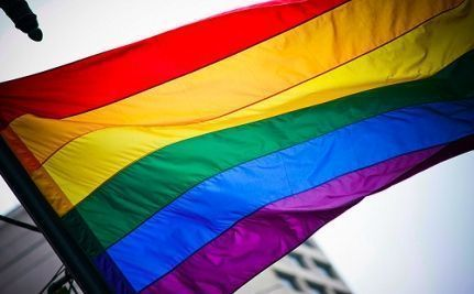 Millennials Promise Brighter Future for Gay Rights