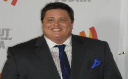 GLAAD Slams Chelsea Lately's Anti-Trans Chaz Bono Jokes