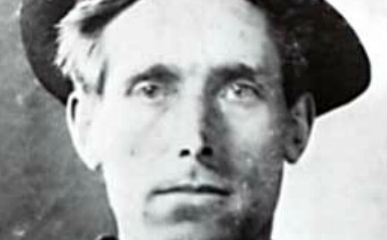 Labor Icon Joe Hill Was Wrongfully Executed, Says New Book (video)
