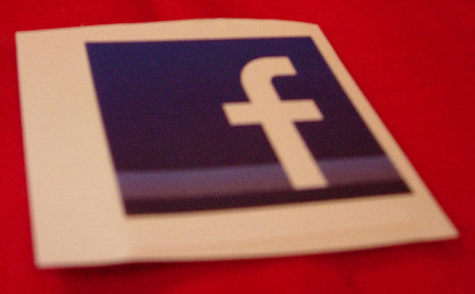 Is Facebook Exploiting Its Users' Labor?