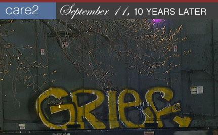 My September 11