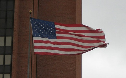 Morning Mix: On The Eve Of 9/11, Everyone Is Remembering