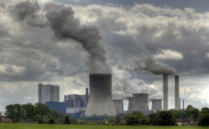 President Obama's Energy Problem