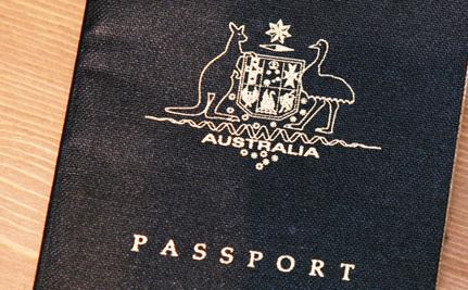 "Australia to Ease Transgender Passport Regulations, Add ""X"" Gender"