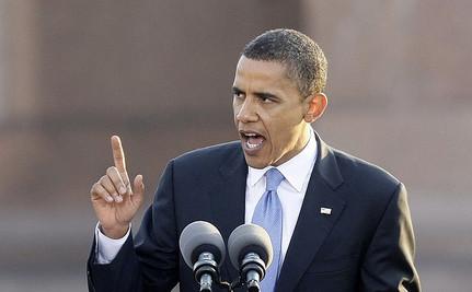 Do Presidential Speeches Matter?