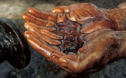 Report Finds BP Ultimately Responsible For Gulf Oil Spill