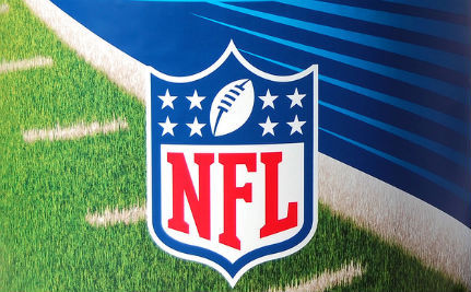 NFL Adds Sexual Orientation Protections