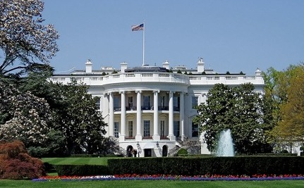 Morning Mix: Quickest White House Scandal Ever