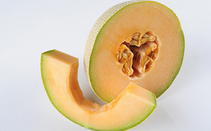 UPDATE: Death Toll From Killer Cantaloupes Rises To 21, And Counting