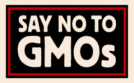 Mandatory GMO Labeling Could Be On 2012 Ballot In California