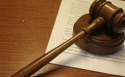 Supreme Court: Religious Discrimination OK For World Vision