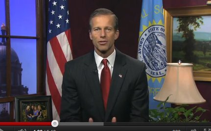 Weekly Presidential And GOP Addresses, October 8th, 2011 [VIDEO]