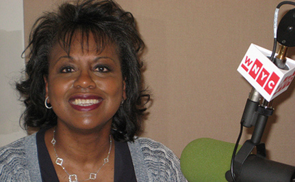 How Anita Hill Changed My Life