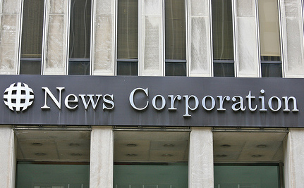 News Corp. and the Business of Education (video)