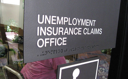 Two Million Unemployed Workers To Lose Benefits