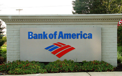 The Top 5 Reasons To Move Your Money From Bank Of America